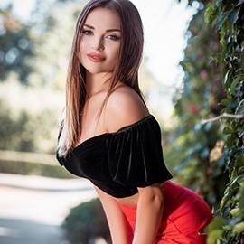 Sexy miss Yuliya, 25 yrs.old from Brovary, Ukraine