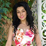 Charming bride Viktoria, 38 yrs.old from Kharkov, Ukraine