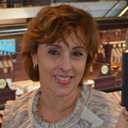 Single girl Galina, 57 yrs.old from Kharkiv, Ukraine