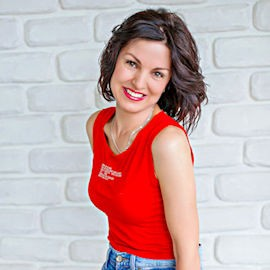 Beautiful lady Tatiana, 52 yrs.old from Dnipro, Ukraine