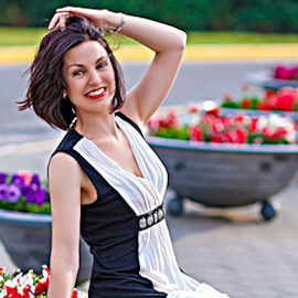 Amazing lady Tatiana, 52 yrs.old from Dnipro, Ukraine