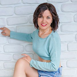 Pretty girl Tatiana, 52 yrs.old from Dnipro, Ukraine