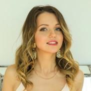 Pretty girl Viktoria, 25 yrs.old from Orsha, Belarus