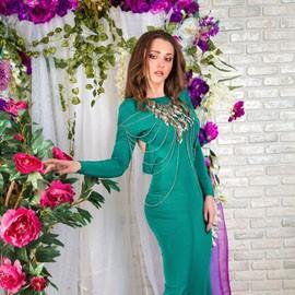 Gorgeous wife Margarita, 24 yrs.old from Kharkiv, Ukraine