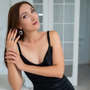 Sexy pen pal Victoria, 34 yrs.old from Kharkov, Ukraine