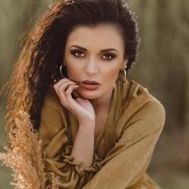 Sexy mail order bride Maria, 25 yrs.old from Taganrog, Russia