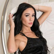 Hot bride Tatyana, 28 yrs.old from Kiev, Ukraine