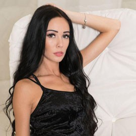 Beautiful woman Tatyana, 29 yrs.old from Kiev, Ukraine