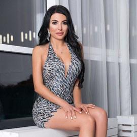 Pretty lady Valeriya, 29 yrs.old from Kiev, Ukraine