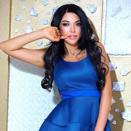 Charming lady Valeriya, 29 yrs.old from Kiev, Ukraine