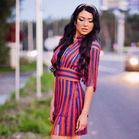Hot lady Valeriya, 29 yrs.old from Kiev, Ukraine
