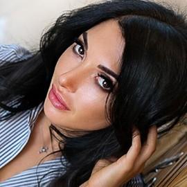 Gorgeous miss Valeriya, 29 yrs.old from Kiev, Ukraine