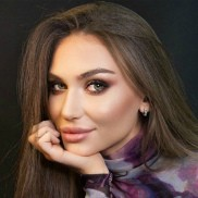 Beautiful girlfriend Ekaterina, 23 yrs.old from Simferopol, Russia