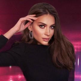 Sexy girlfriend Ekaterina, 24 yrs.old from Simferopol, Russia