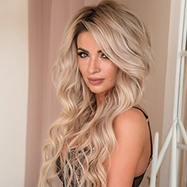 Charming wife Anastasia, 31 yrs.old from Pskov, Russia