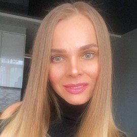 Single mail order bride Tatyana, 36 yrs.old from Kharkiv, Ukraine