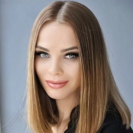 Beautiful mail order bride Tatyana, 36 yrs.old from Kharkiv, Ukraine