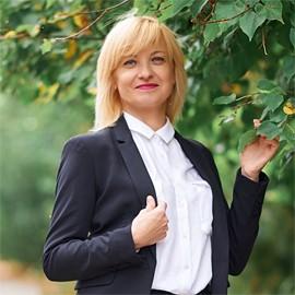 Sexy bride Mariana, 53 yrs.old from Kharkov, Ukraine