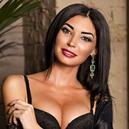 Amazing bride Christina, 32 yrs.old from Kiev, Ukraine
