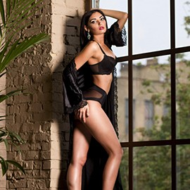 Sexy woman Christina, 32 yrs.old from Kiev, Ukraine