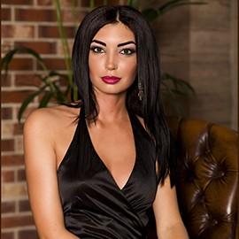 Pretty bride Christina, 32 yrs.old from Kiev, Ukraine