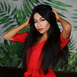 Nice woman Nika, 26 yrs.old from Moscow, Russia