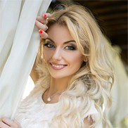 Gorgeous miss Anastasia, 42 yrs.old from Algarve, Portugal