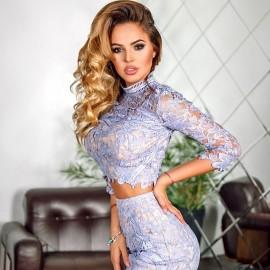 Sexy girlfriend Alevtina, 26 yrs.old from Kiev, Ukraine