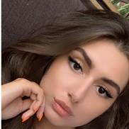 Gorgeous wife Kristina, 20 yrs.old from Kiev, Ukraine