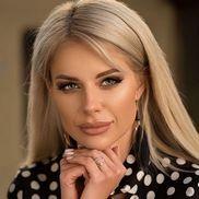 Gorgeous woman Alexandra, 24 yrs.old from Minsk, Belarus