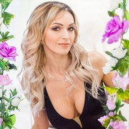 Single miss Olga, 38 yrs.old from Tolyatti, Russia