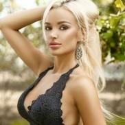 Beautiful wife Irina, 28 yrs.old from Kishinev, Moldova