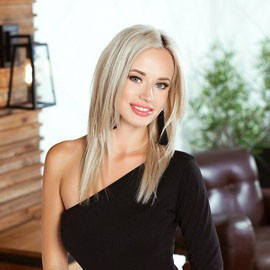 Single wife Zoya, 31 yrs.old from Kiev, Ukraine
