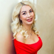 Hot woman Elena, 52 yrs.old from Odessa, Ukraine