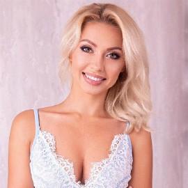 Hot girl Marina, 30 yrs.old from Vyshhorod, Ukraine