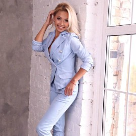 Sexy lady Marina, 30 yrs.old from Vyshhorod, Ukraine