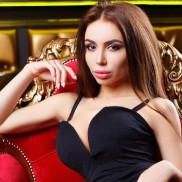 Gorgeous bride Natalia, 37 yrs.old from Kiev, Ukraine