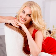 Amazing bride Maria, 50 yrs.old from Pinsk, Belarus