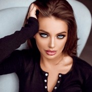 Gorgeous woman Kate, 26 yrs.old from Moscow, Russia