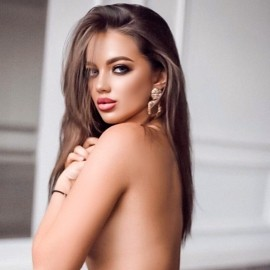 Amazing woman Kate, 26 yrs.old from Moscow, Russia