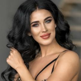 Amazing miss Kristina, 30 yrs.old from Kaliningrad, Russia