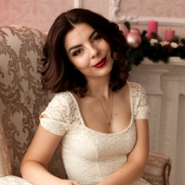Hot pen pal Maria, 24 yrs.old from Rostov-on-Don, Russia