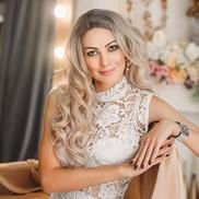 Gorgeous woman Elena, 38 yrs.old from Tashkent, Uzbekistan