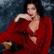 Nice woman Viktoria, 29 yrs.old from Kharkov, Ukraine