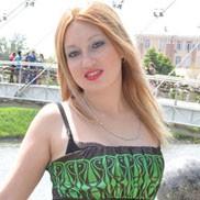 Sexy girl Juliya, 33 yrs.old from Kharkiv, Ukraine