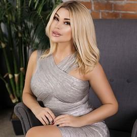 Gorgeous miss Valeria, 42 yrs.old from Kiev, Ukraine