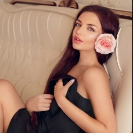 Hot miss Julia, 23 yrs.old from Moscow, Russia