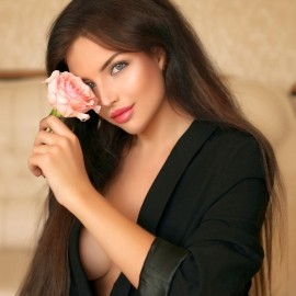 Sexy girlfriend Julia, 24 yrs.old from Moscow, Russia