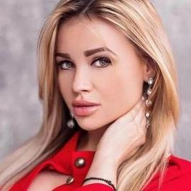 Beautiful girlfriend Olesya, 31 yrs.old from Samara, Russia