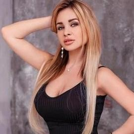 Gorgeous girlfriend Olesya, 31 yrs.old from Samara, Russia